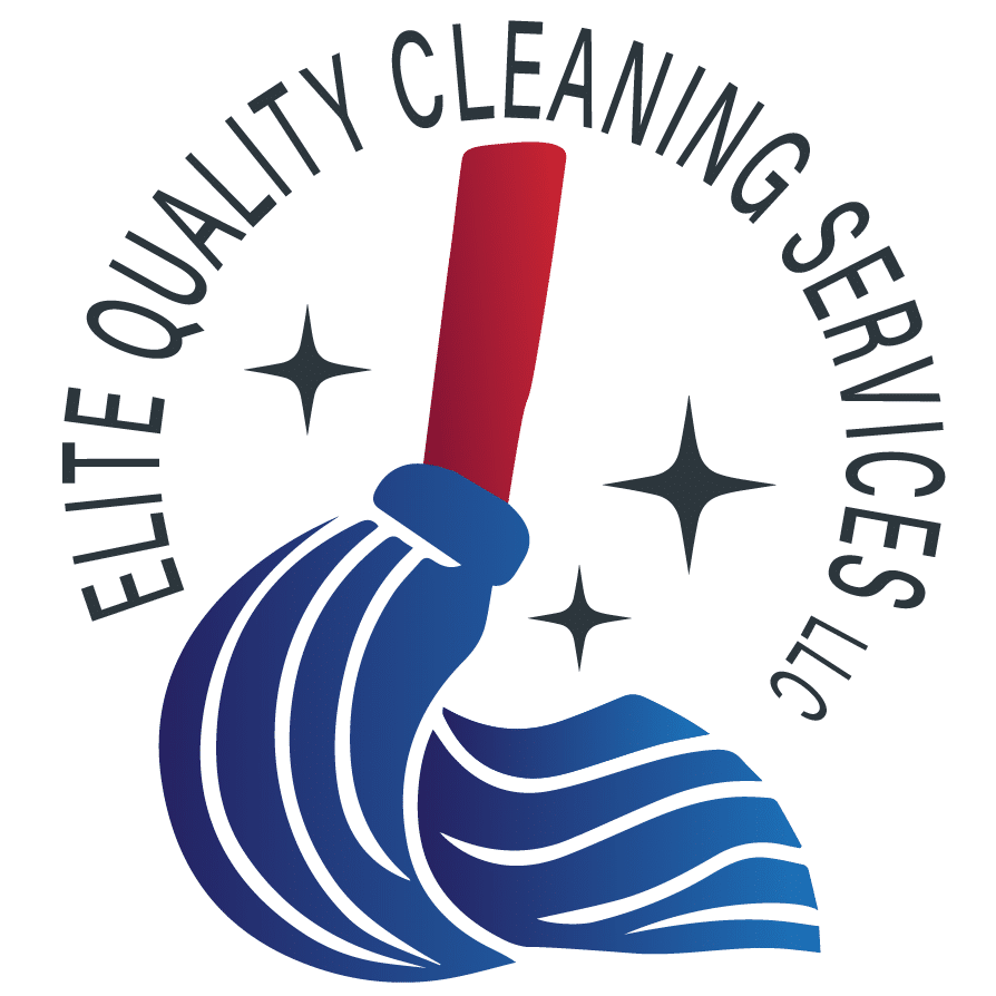 Elite Quality Cleaning Services LLC